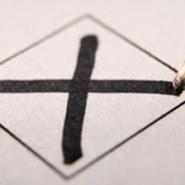 ElectionCross