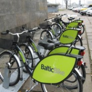 Baltic_Bike