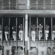 20090304_0909prison_w