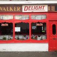 walker_delight